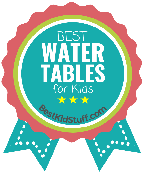 Badge_Water Tables