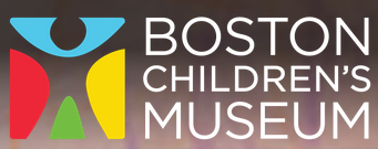Boston Children's Museum_logo