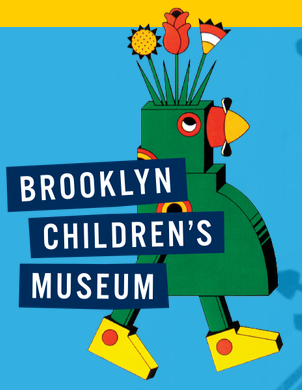 Brooklyn Children's Museum_logo