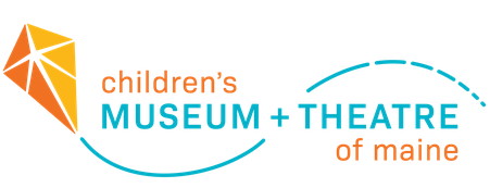 Children's Museum & Theatre of Maine_logo