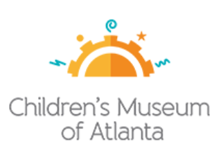 Children's Museum of Atlanta_logo