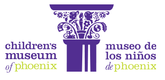 Children's Museum of Phoenix_logo