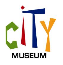 City Museum_logo