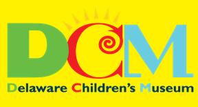 Delaware Children's Museum_logo