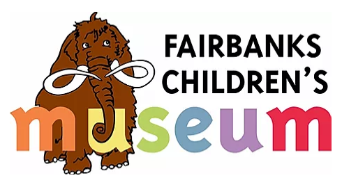 Fairbanks_logo