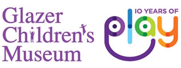 Glazer Children's Museum_logo