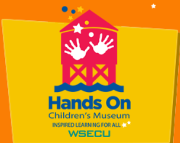 Hands On Children Museum_logo