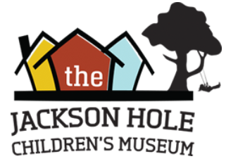 Jackson Hole Children's Museum_logo