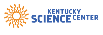 Kentucky Science Center_logo