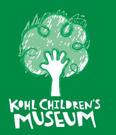 Kohl Children's Museum_logo