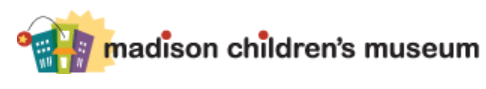 Madison Children's Museum_logo