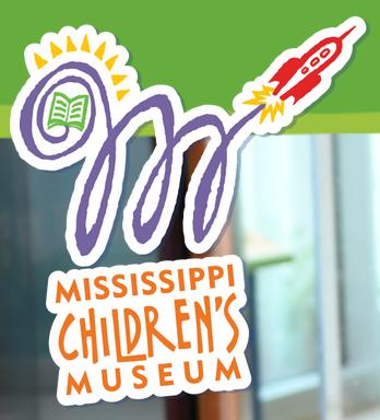 Mississippi Children's Museum_logo