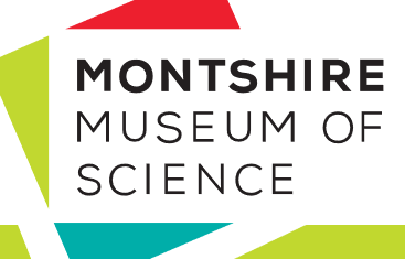 Montshire Museum of Science