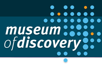 Museum of Discovery_logo
