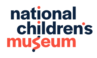 National Children's Museum_logo