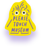 Please Touch Museum