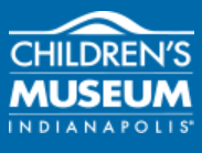 The Children's Museum of Indianapolis_logo