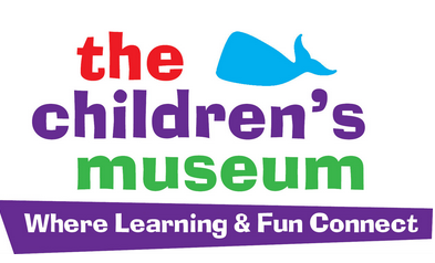 The Children's Museum_logo