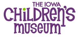 The Iowa Children's Museum_logo