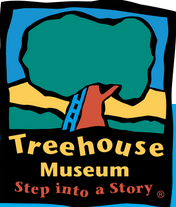Treehouse Museum_logo