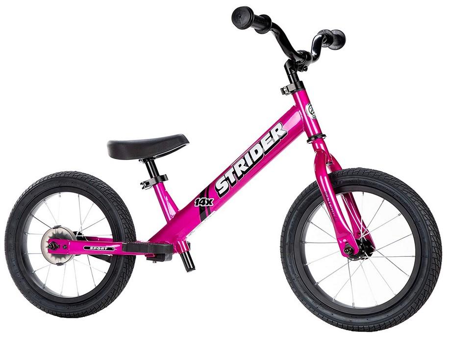 balance bike 2