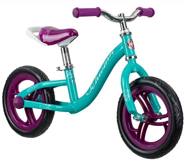 balance bike 5