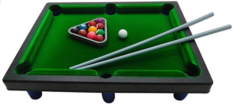 billiards kids 3