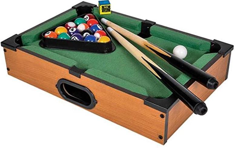 billiards kids 4