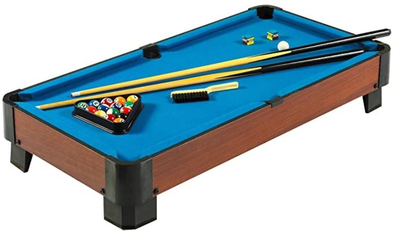 billiards kids 5