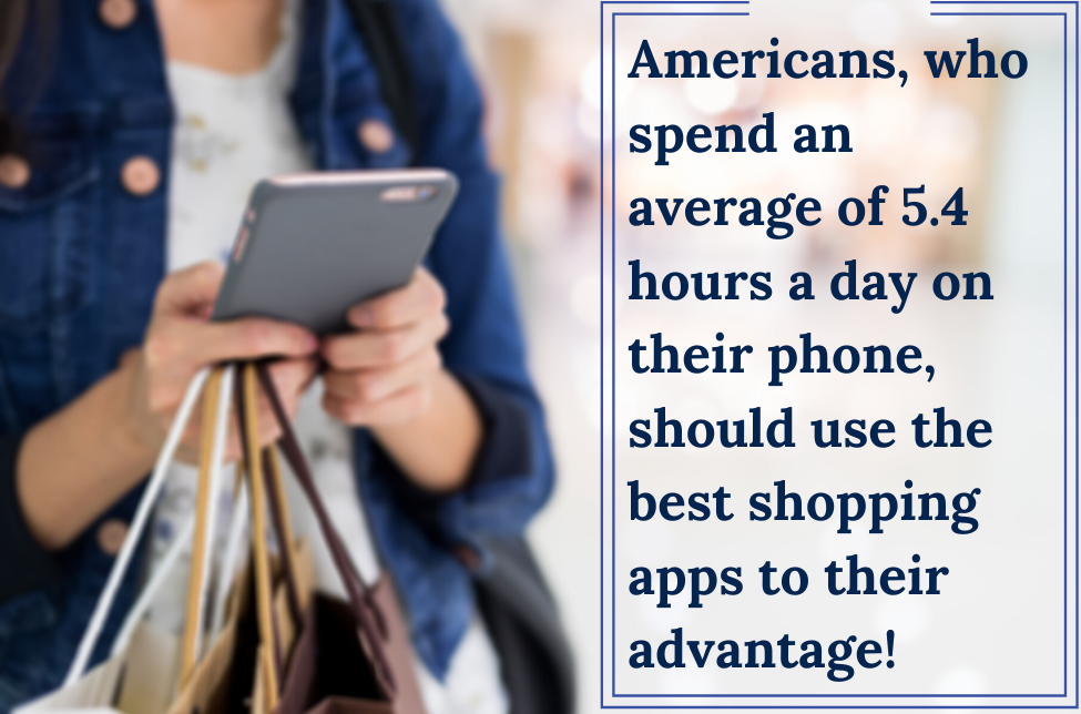 shopping apps_fact2