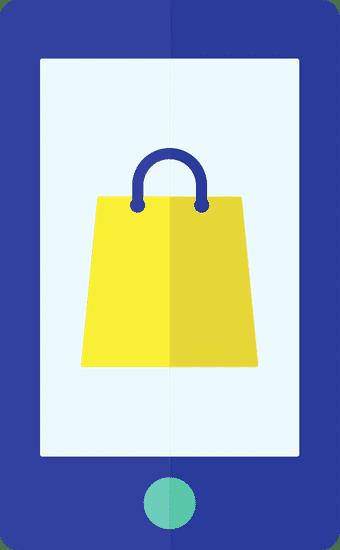 shopping save_app