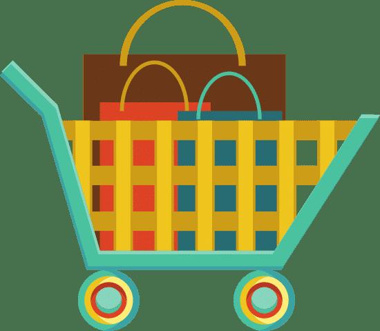 shopping save_bulk