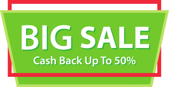 shopping save_cash back