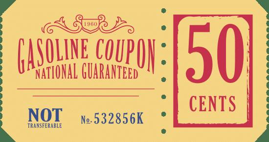 shopping save_coupon