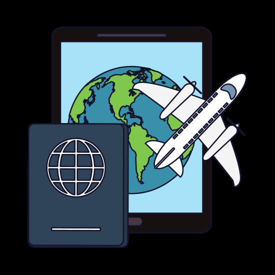 shopping save_flight booking