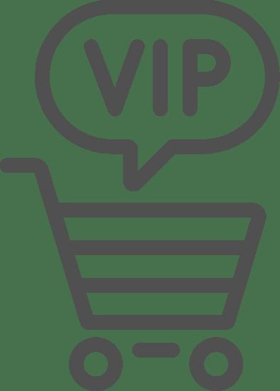 shopping save_shopping membership
