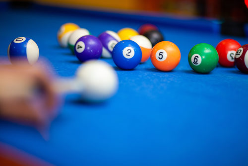 best pool tables billiards for kids