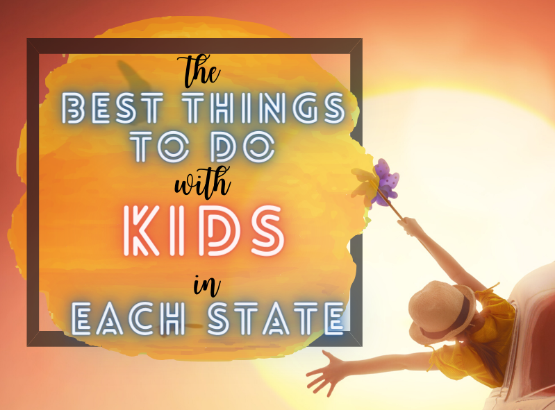 things to do in states with kids featured 1 1
