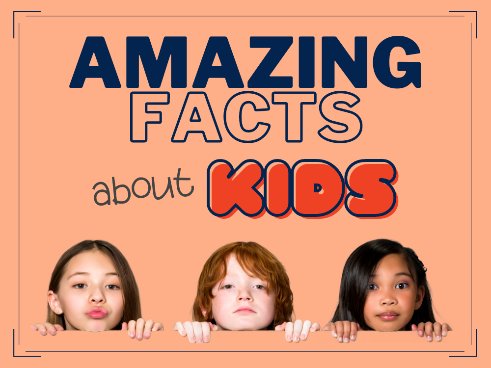 BKS_100 Amazing Facts Kids featured