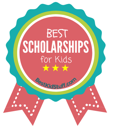 BKS_30 Best Scholarships badge