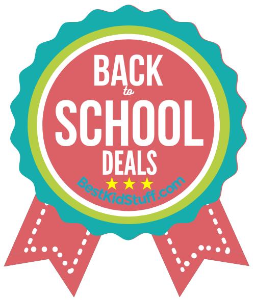 BKS_Back to School Deals BADGE