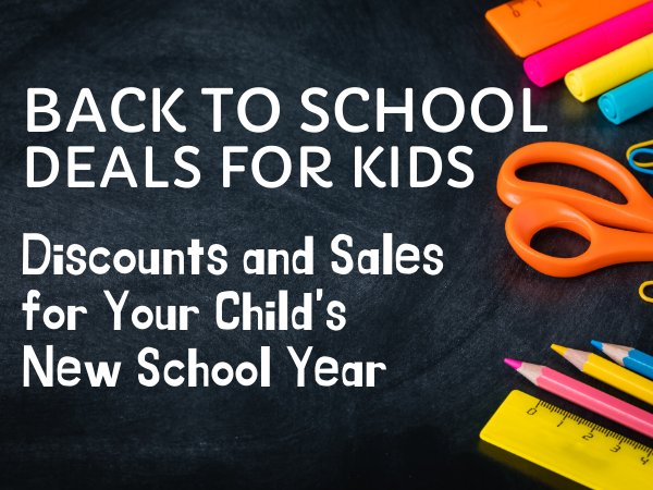 BKS_Back to School Deals featured
