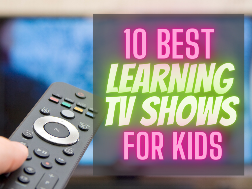 BKS_Best Learning TV Shows featured