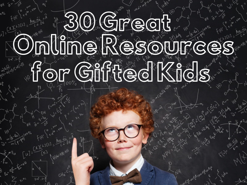 BKS_Gifted Kids featured