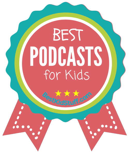 BKS_Podcasts BADGE