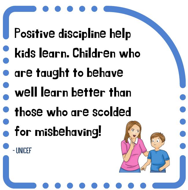 BKS_Surprising Facts about Raising Kids 1