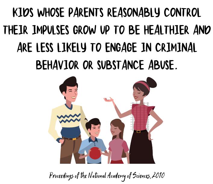 BKS_Surprising Facts about Raising Kids 2
