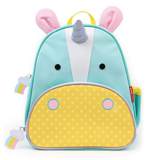 Back to School Deal unicorn backpack