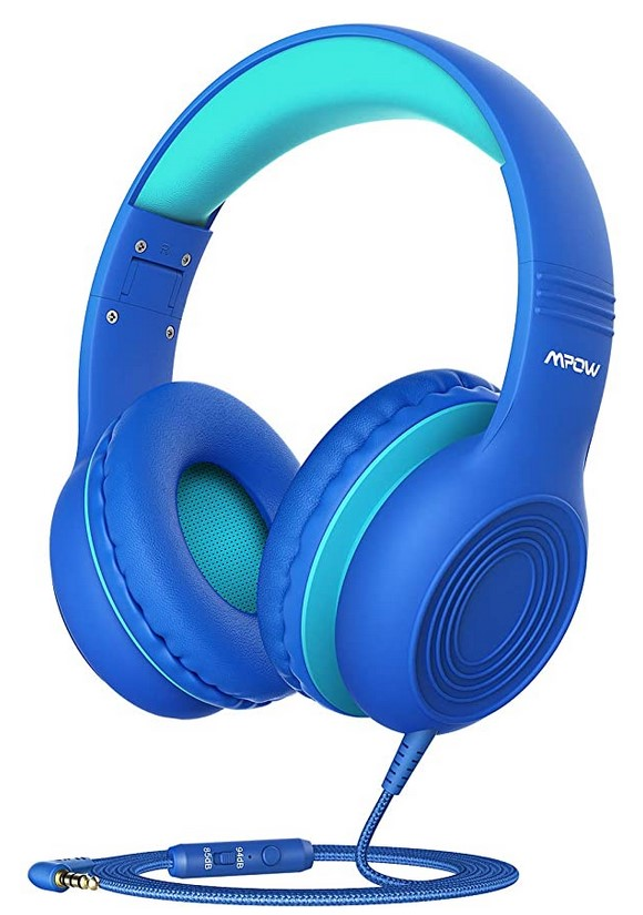 Back to School Deal headphones