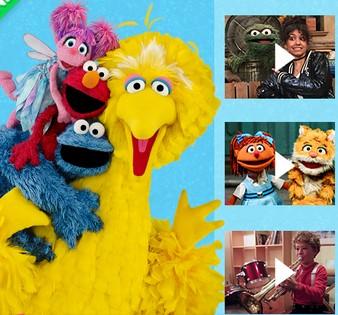 PBS_Sesame Street